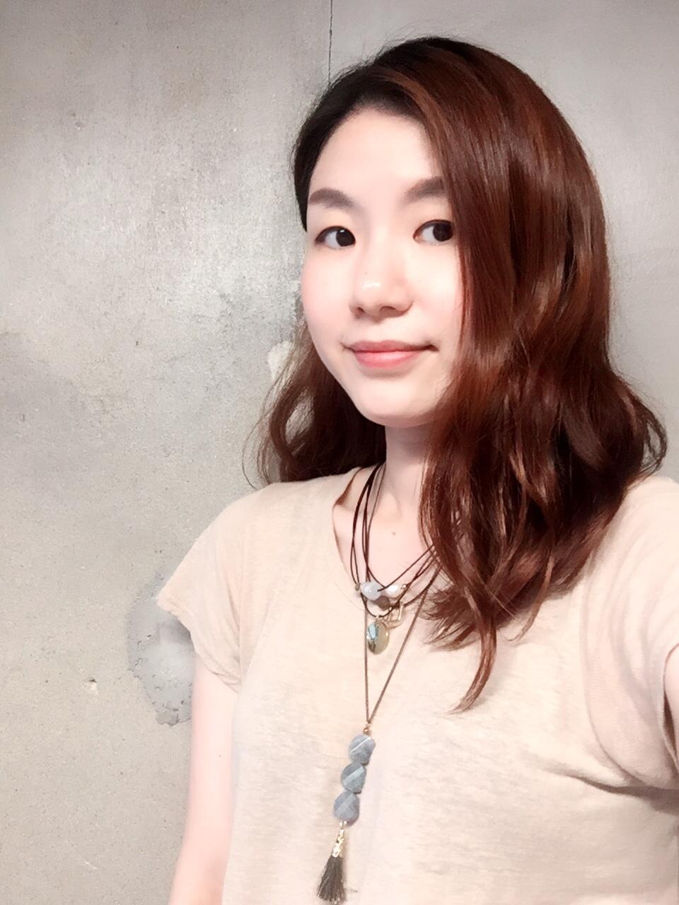 신디의 마음 씀이, 품이, 그 정이 나에게 고스란히 전해져 최근 산만했던 마음과 머리에 맑은 기운이! -현경 Hyun Kyung from Seoul, S.Korea