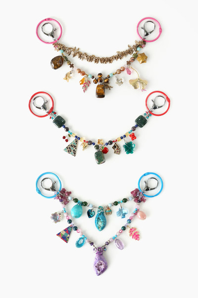bagcharms-wearable-art-1_1.jpg