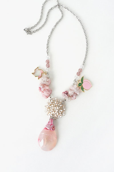 druzy-spring-fleur-necklace.jpg