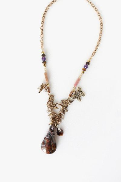 necklace-boulder-opal_1.jpg