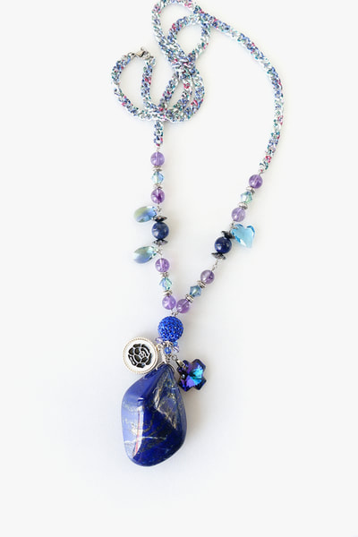 necklace-imperial.jpg