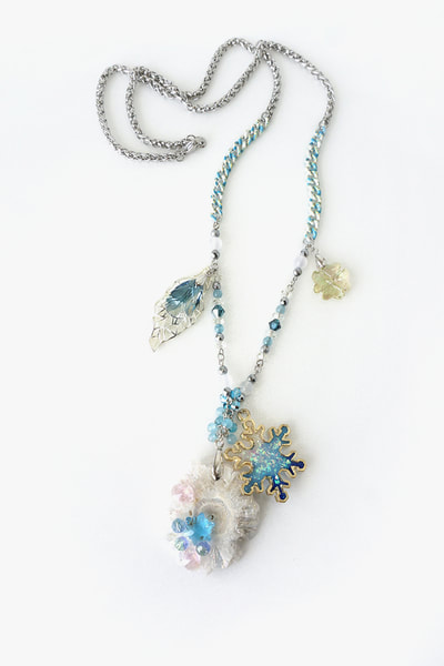necklace-frosty-polar.jpg