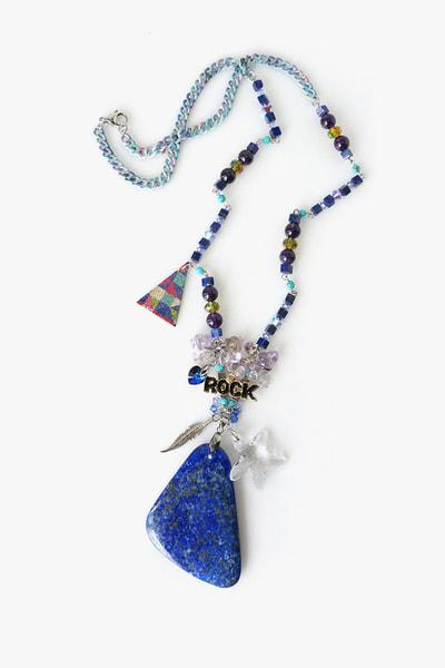 necklace-sand-rock-planet.jpg