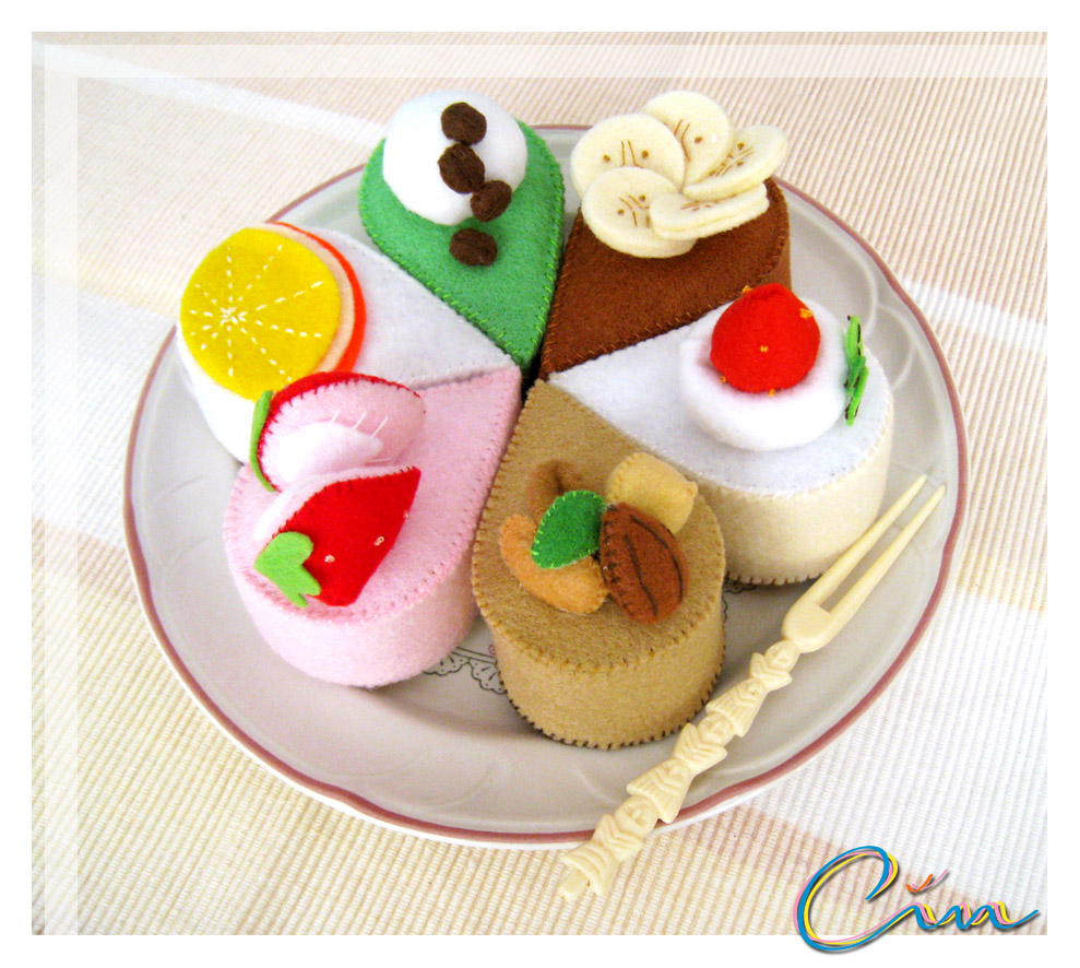 Assorted Flavoured Cake 2.jpg