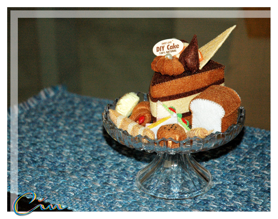 Chocolate Sliced Cake.jpg