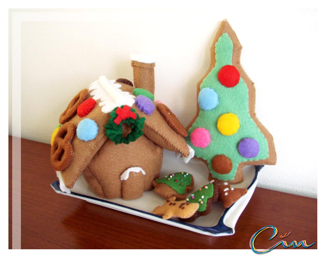 Christmas Treats.jpg