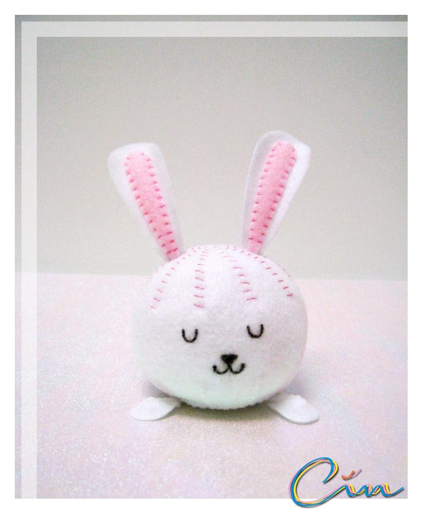 Sleepy Bunny 2.jpg