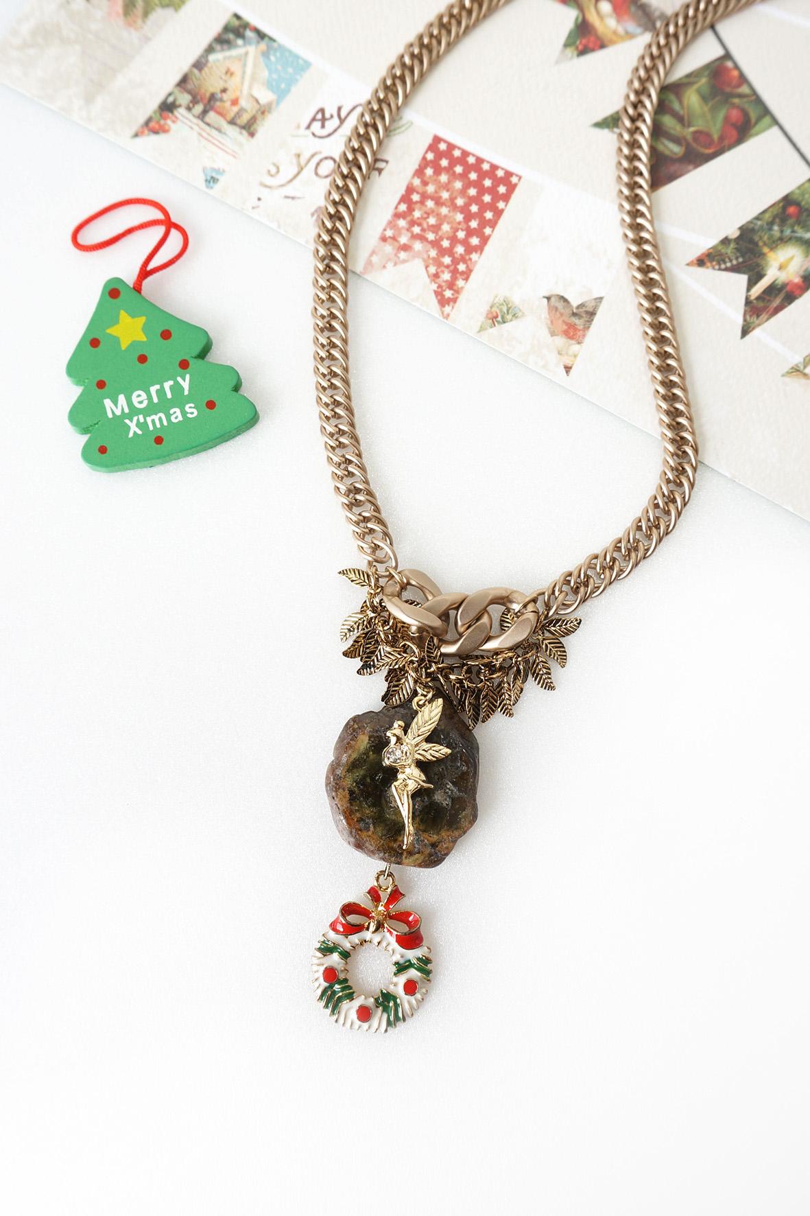 Fairy Garden Necklace.jpg