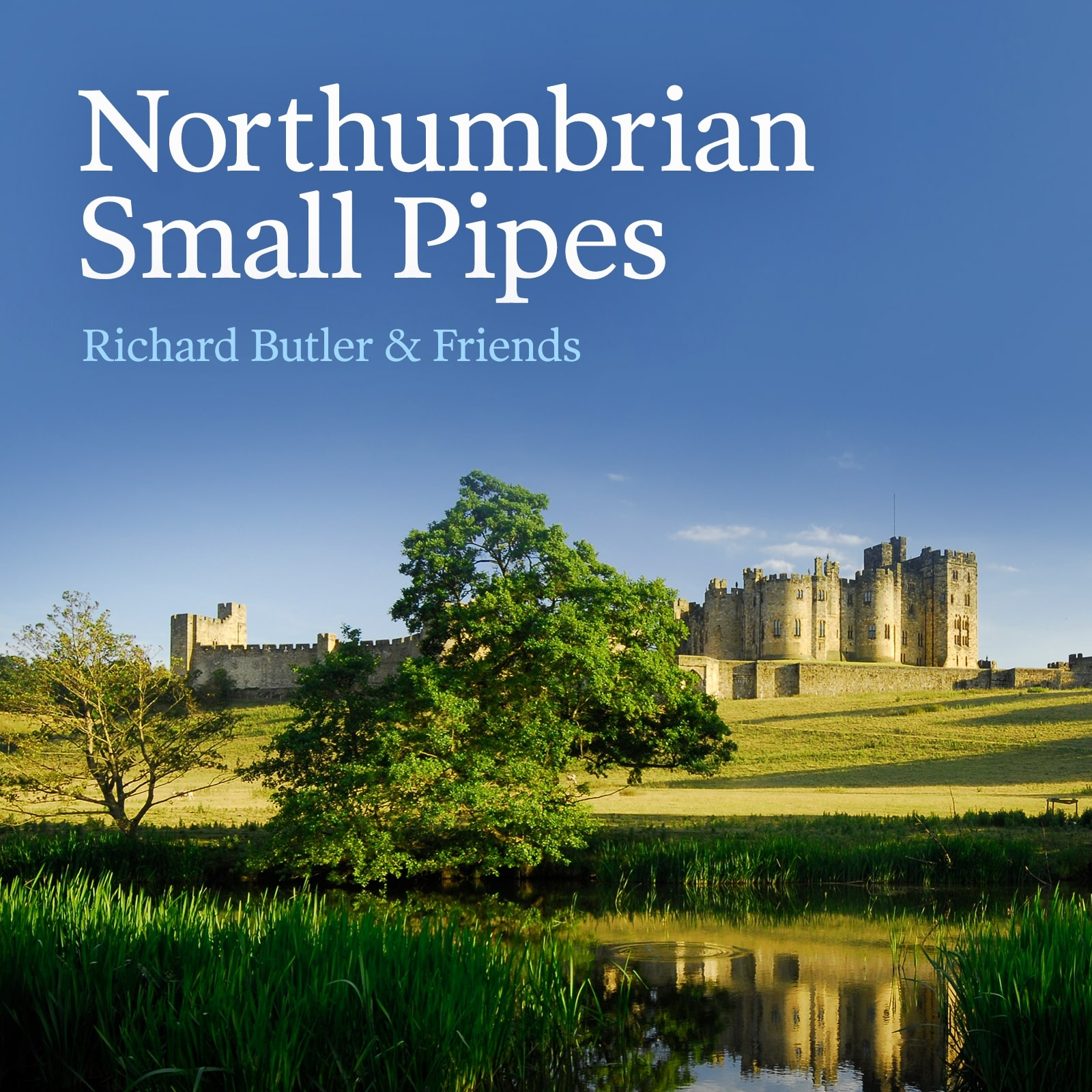 Northumbrian Small Pipes copy.jpg