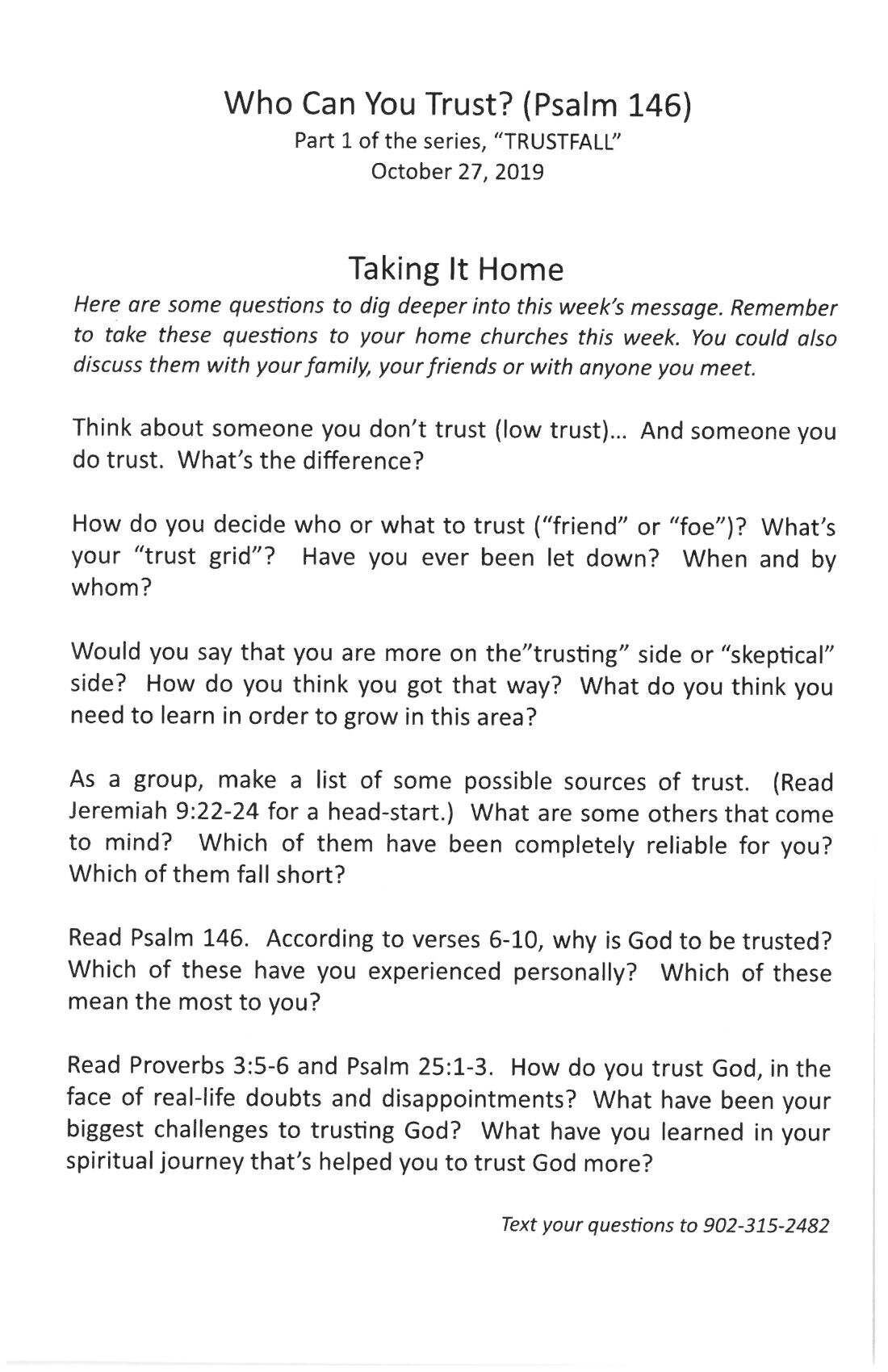 Who Can You Trust Psalm 146.jpg