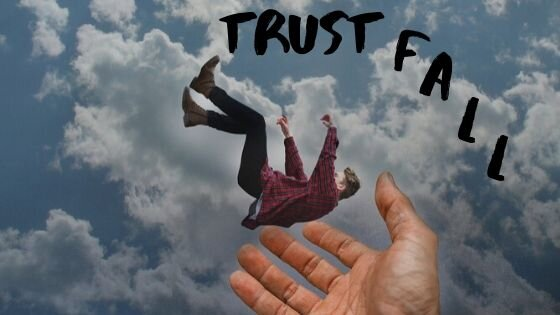 TRUST FALL (1).jpg