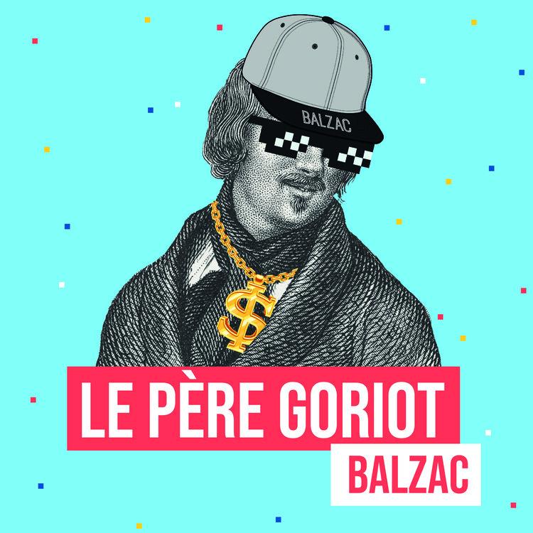 Balzac.jpg