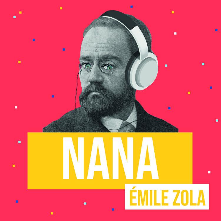 Zola02.jpg