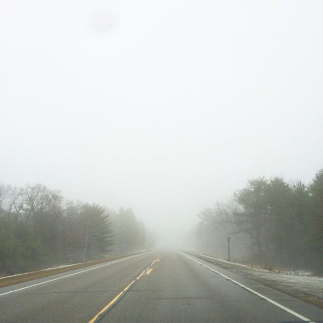 mist my turn