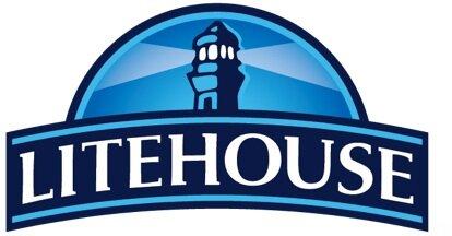 logo2-01_0.jpg