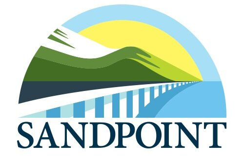 City-of-Sandpoint-Logo-500x500.jpg