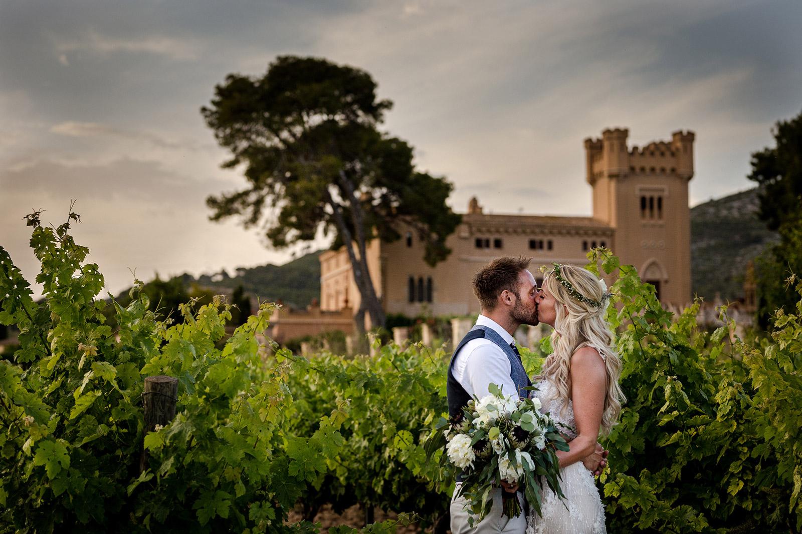 Torre-del-Veguer-Wedding-Sitges-15.jpg