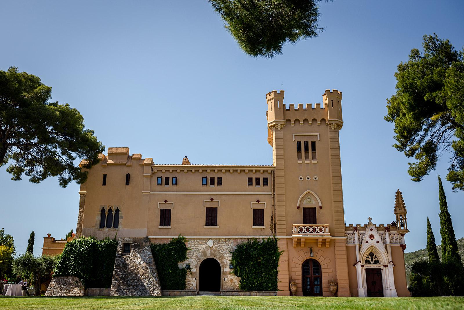 Torre-del-Veguer-Wedding-Sitges-7.jpg