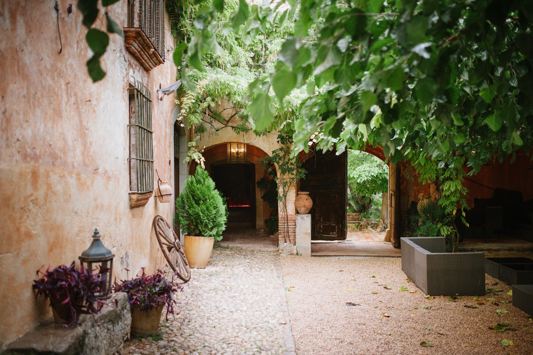 Wedding_Villa_Catalina-74.jpg