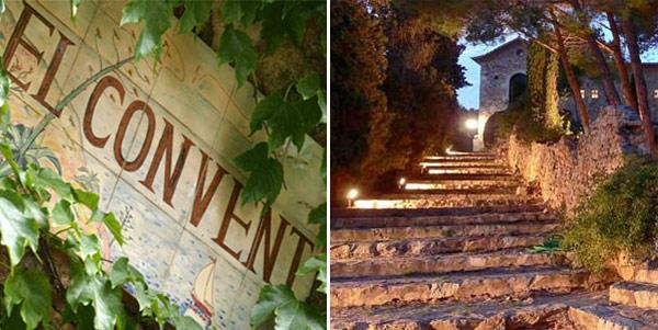 El-Convent-Entrance-1.jpg