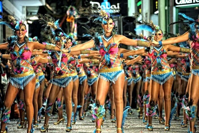 Carnival-in-Sitges.jpg