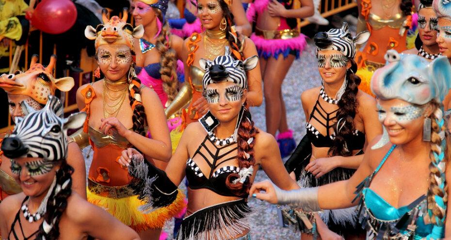 carnaval-featured2.jpg