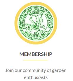 membership-button.png