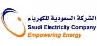 Saudi Electri Company.jpg