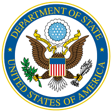 State Department.png