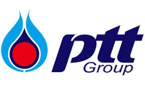 PTT Thailand.jpg