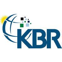KBR.jpg