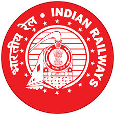 Indian Railways.png