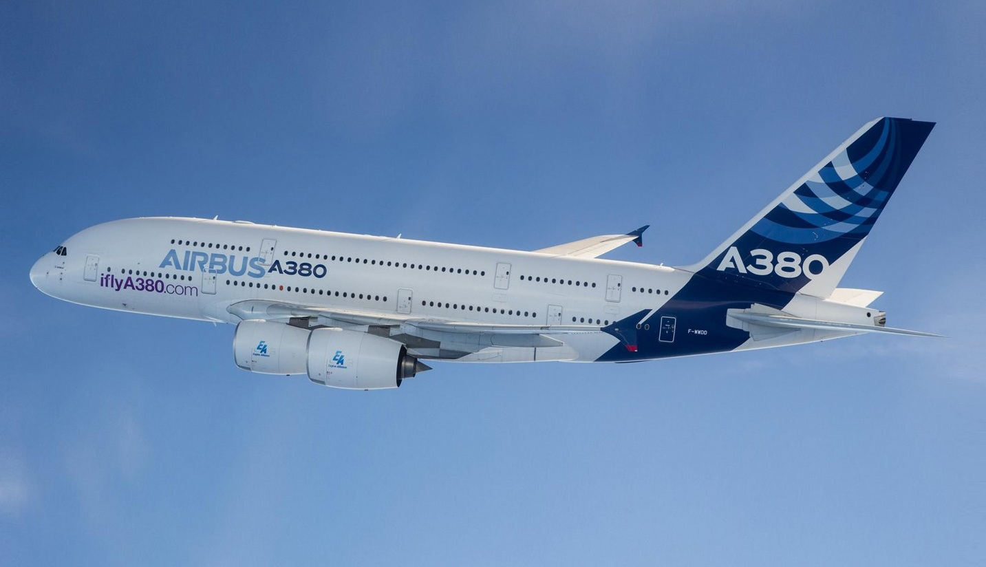 A380-family-stage.jpg