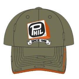 pg_phil-khaki-hat-14-2T.jpg