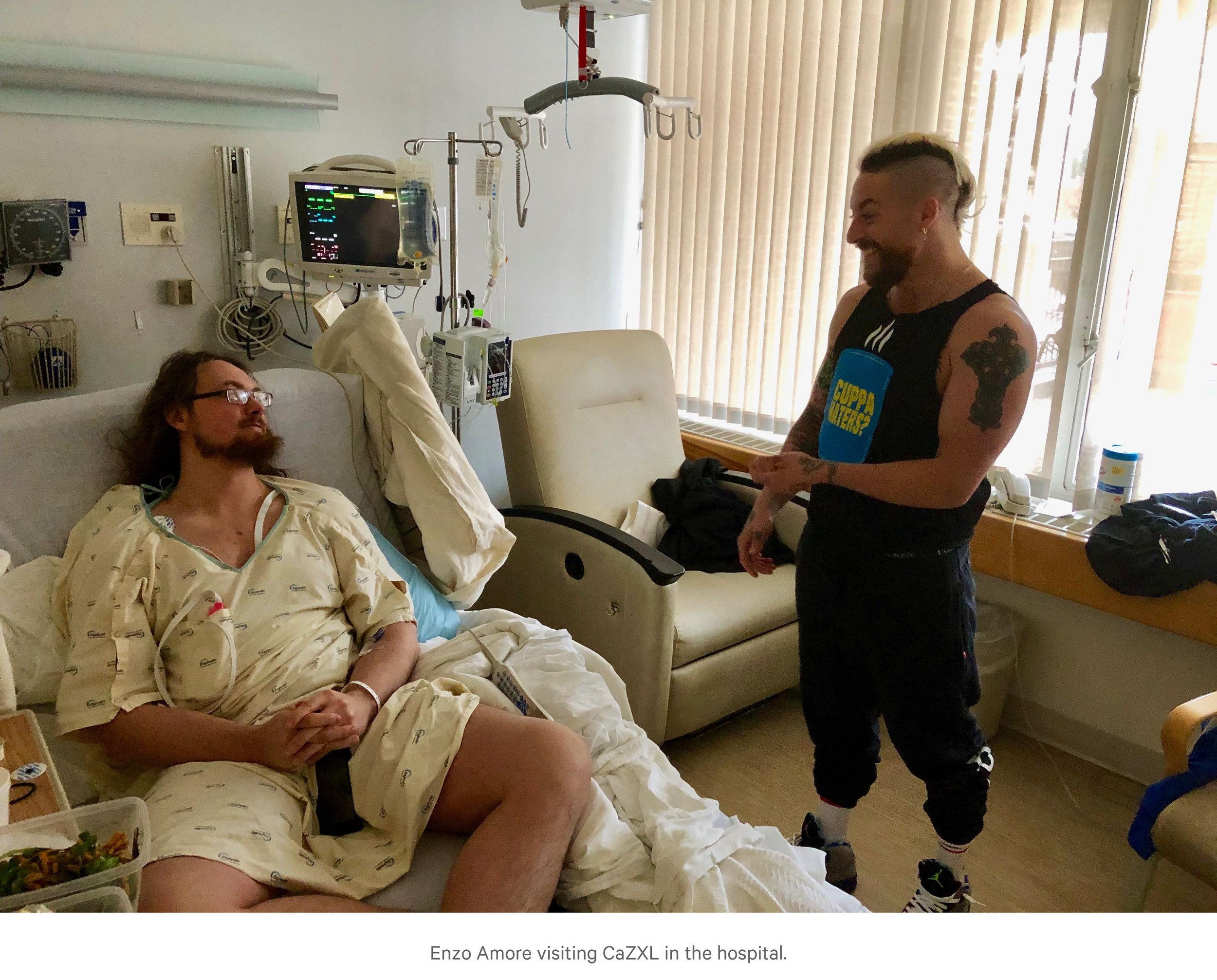 caz-in-hospital.jpg