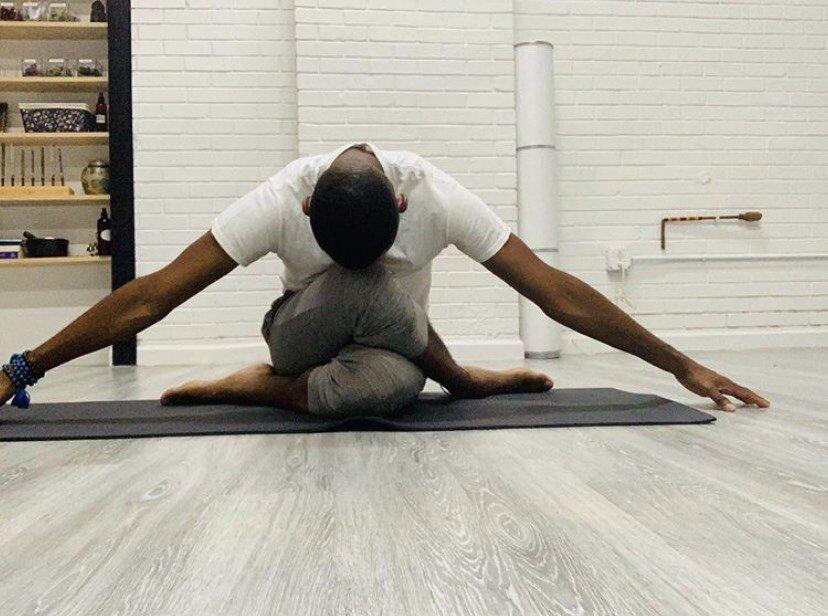 Danny yoga.jpeg