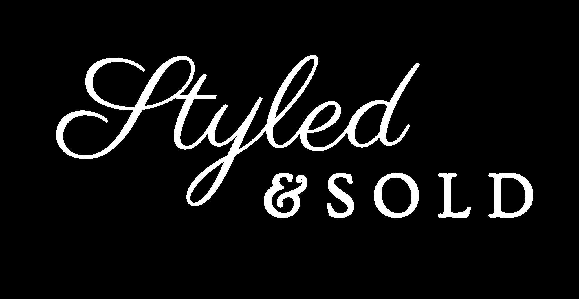 Styled-logo-white-plain.png