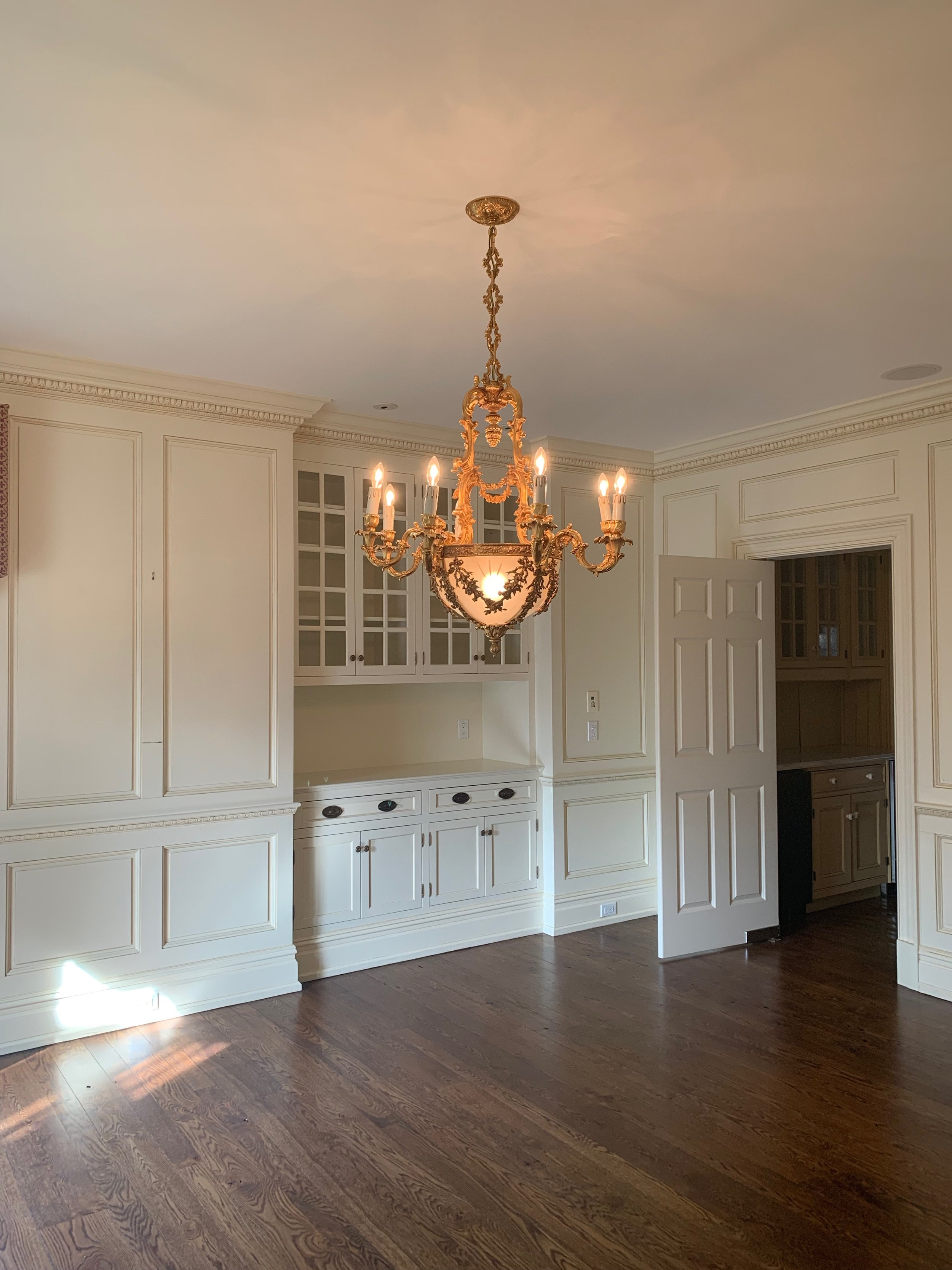 Quogue-Dining-Room-before.jpeg