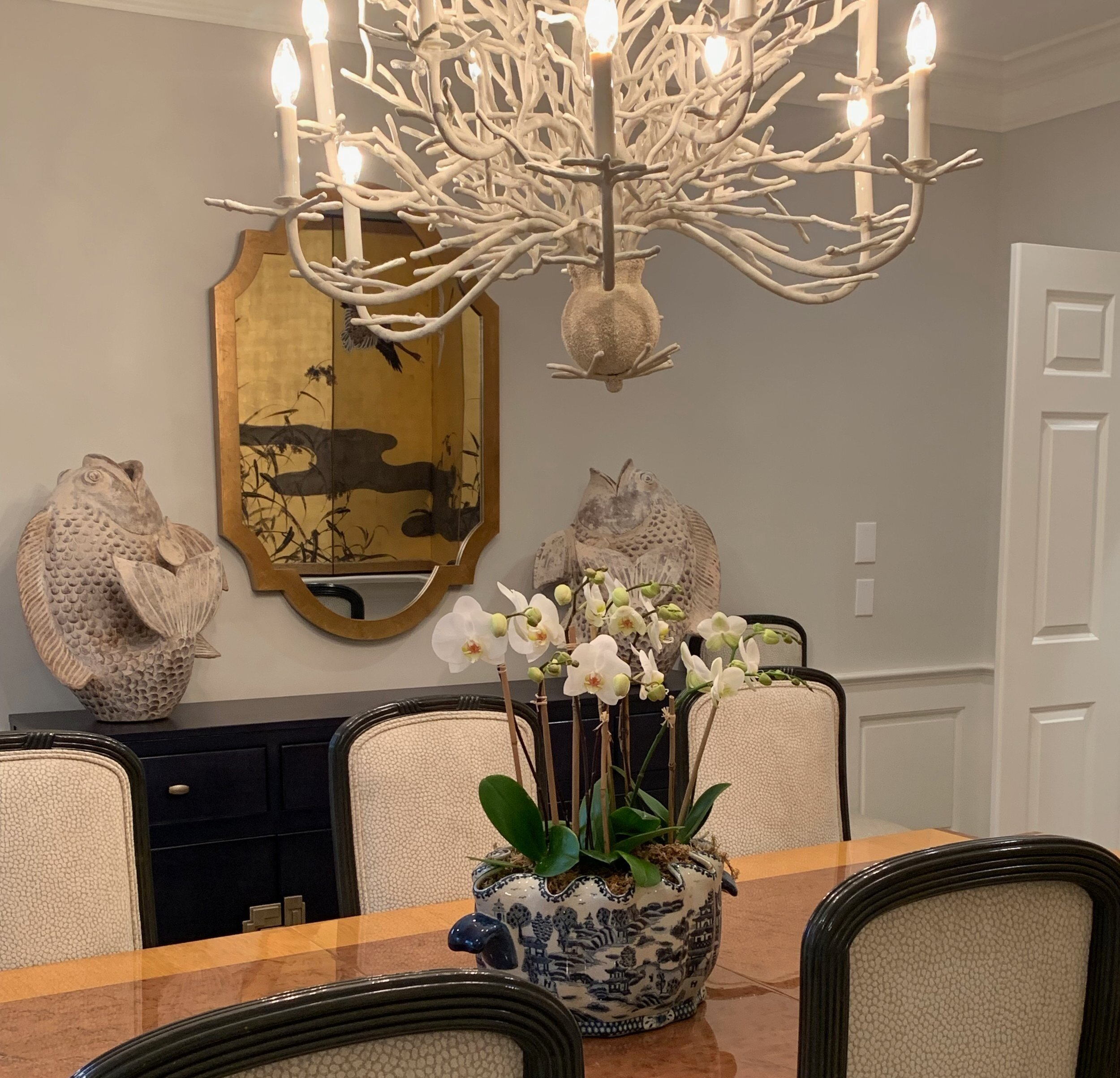 Quogue-dining-room-after.jpeg