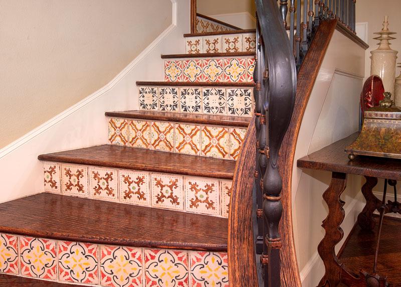 bethel-back-stairs-1.jpg