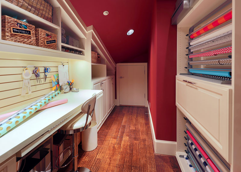 bethel-craft-room-1.jpg