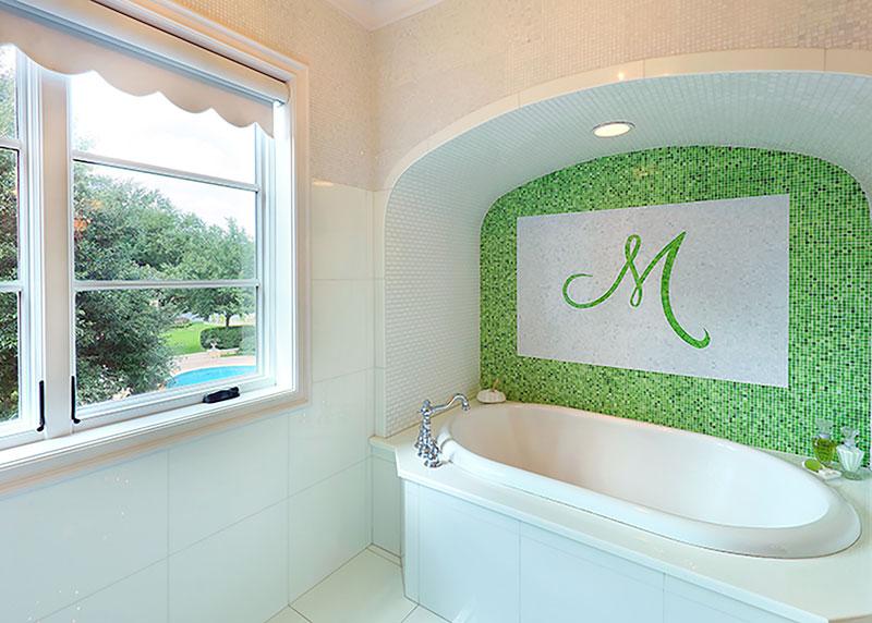 bethel-green-bath-room-1.jpg