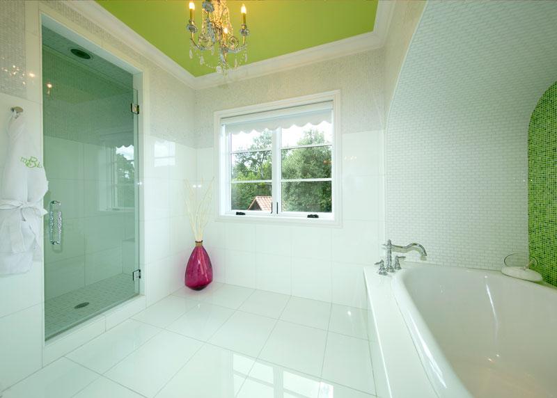 bethel-green-bath-room-2.jpg