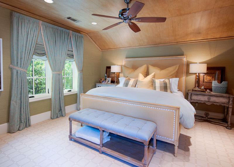 bethel-guest-room-1.jpg