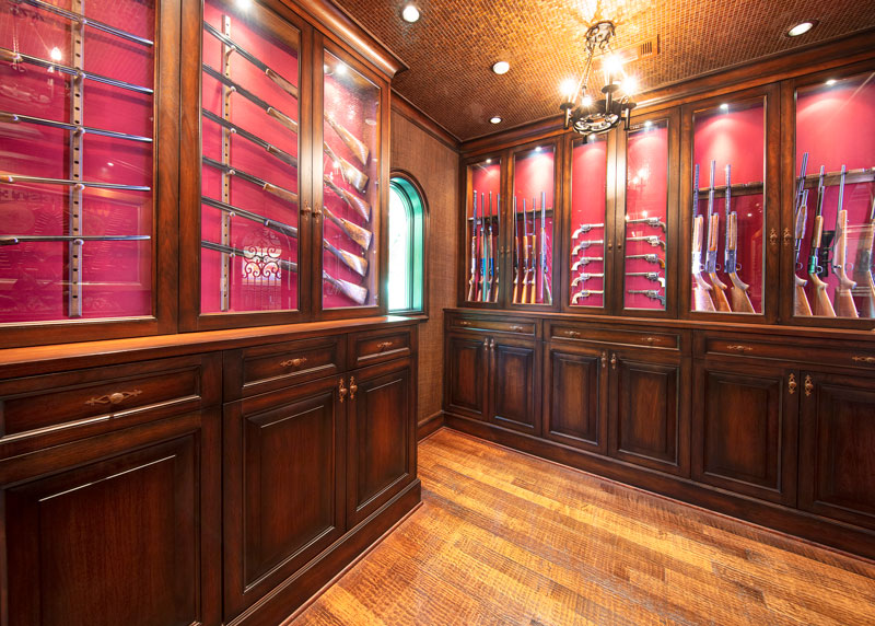 bethel-gun-room-2.jpg
