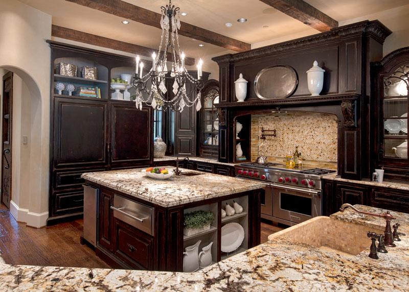 bethel-kitchen-2.jpg
