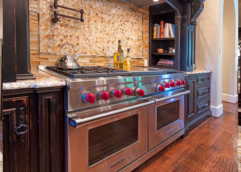 bethel-kitchen-stove-1.jpg