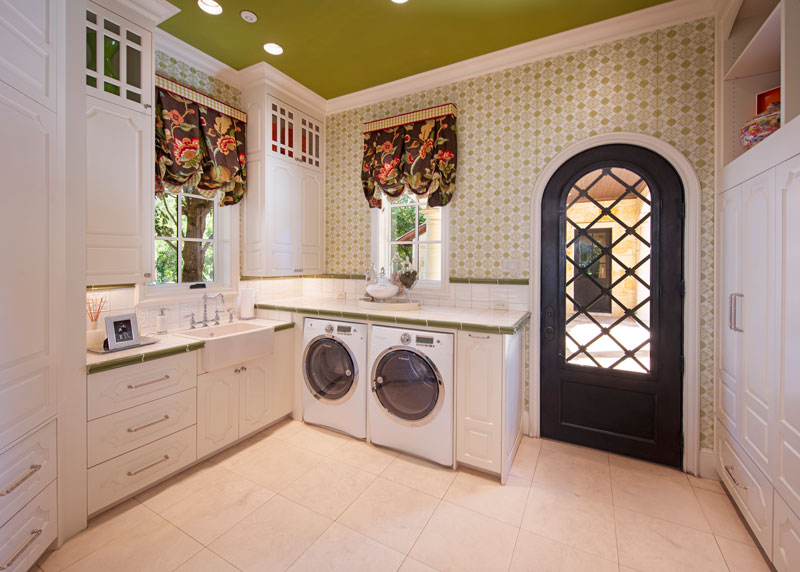 bethel-laundry-room-1.jpg