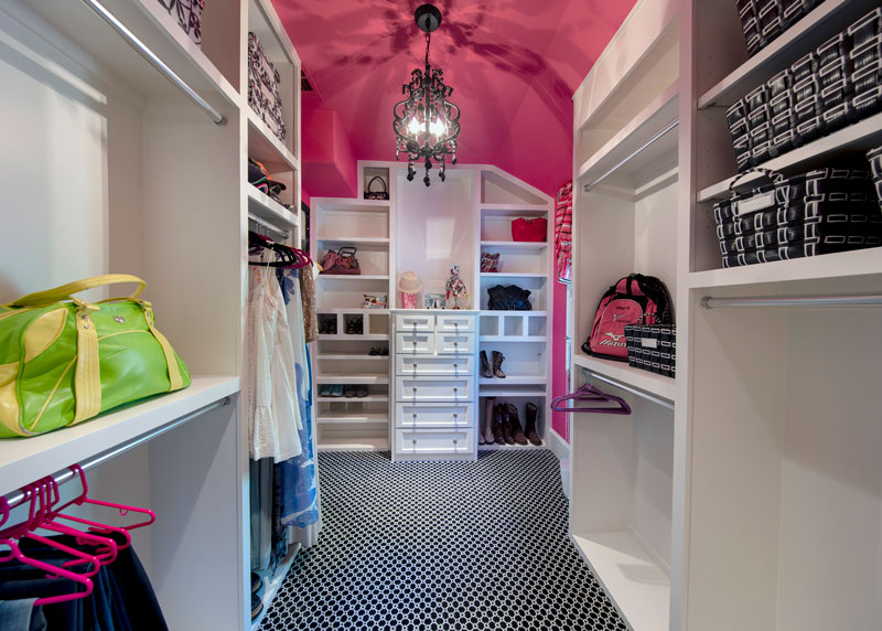 bethel-pink-closet-1.jpg