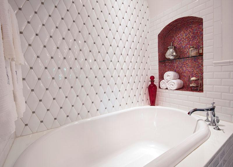 bethel-red-bath-room-1.jpg